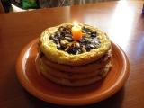 Koláčový dort recept