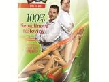 Minutkové Boloňské těstoviny v úpravě podle Petra Havlíčka recept ...