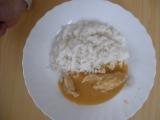 Kuřecí prsa na paprice recept