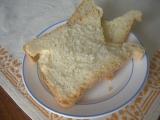 Bramborový chleba recept