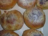 Moravské koláče podle mojí maminky recept