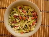 Salát od Marušky recept