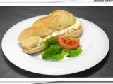 Vajíčková pomazánka (DlabemeZdrave) recept