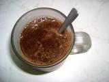 Slovácká káva recept