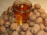 Ořechovice recept