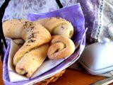 Báječné karlovarské (tukové) rohlíky recept