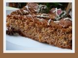 Křehký a šťavnatý mandarinkový koláč (bez mouky) recept ...