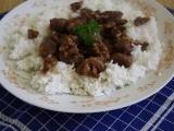Vlašské maso recept