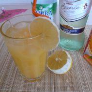 Garrone drink recept