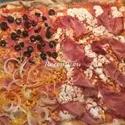 Řecké chobotnice recept  mořské plody