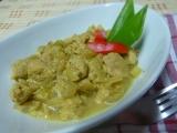 Vepřový cibuláč recept