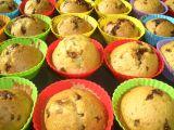 Muffiny od Leničky recept
