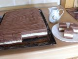 Dobrý koláč recept