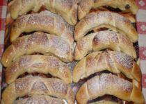 Karamelové sušenky recept