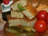 Litina od Janičky z Kovářova recept