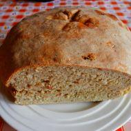 Bramborovo-pivní chléb recept