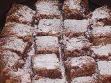 Čokoládový koláč Sanela recept