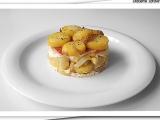Francouzské brambory (DlabemeZdrave) recept