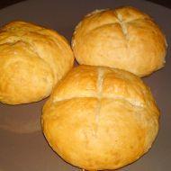Domácí kaiserky recept