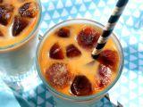 Ledová káva III. recept