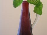 Trvanlivé ovocné šťávy recept