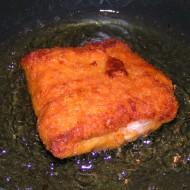Kuřecí rolka se sýrem recept