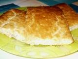 Klatovský báč recept