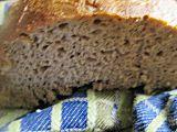 Chléb od selky recept