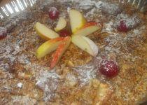Kandované nebo sušené ovoce v čokoládě recept