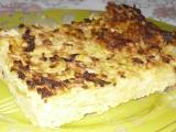Zapékané brambory pro nejmenší recept