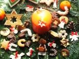 Vánoční inspirace recept