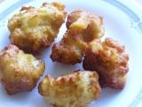 Květák v bramboráku recept