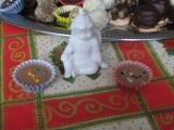 Košíčky z bílých ledových kaštanů recept