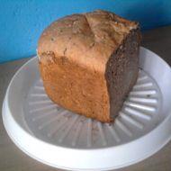 Nejlepší chleba recept