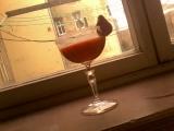 Osvěžující nápoj recept