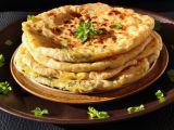 Aloo Paratha recept