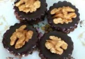 Slezké dortíčky