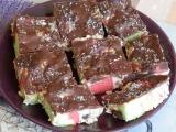 Buchta Kmen recept