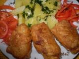 Burek recept