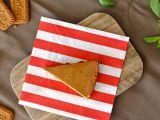 Karamelový cheesecake recept