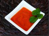 Rajčatová omáčka se zeleninou (Sugo di pomodoro II.) recept ...