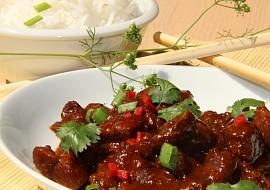 Kanec  Asiat  recept