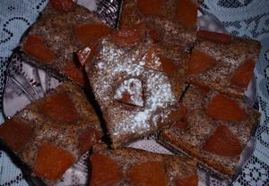 (nejen) Makový koláč