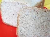 Univerzální chléb pro Janku R. recept