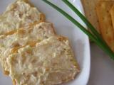Pomazánka z pečeného česneku recept