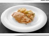 Bramborový salát s tofunézou (DlabemeZdrave) recept ...