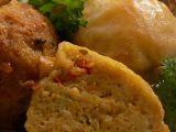 Masovo dýňové muffiny recept