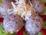 Pohankové rizoto recept