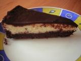 Chocolate cake ala Pavla recept