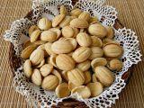 Ruské ořechy z vaflovače ve slaném provedení recept  TopRecepty ...